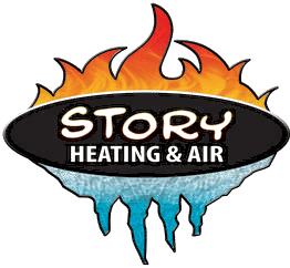 Story Heating and Air Logo