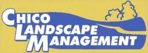 Chico Landscape Management Logo
